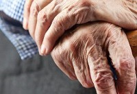 ۴۸ درصد سالمندان بیمه نیستند