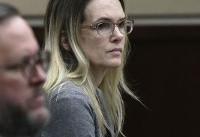 Florida tale of infidelity and homicide ends with conviction