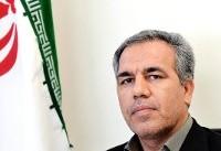 اعلام محورهای جلسه عرب و برانکو