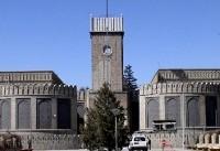 نشست سه جانبه کابل ، اسلام آباد و پکن برای صلح افغانستان