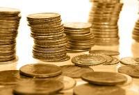 قیمت طلا و سکه در بازار امروز شنبه ۲۴ آذر ۹۷