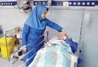 آسیب های طرح تحول سلامت بر دوش پرستاران