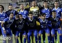 سرمربی استقلال خوزستان: با قلعهنویی درگیری نداشتم