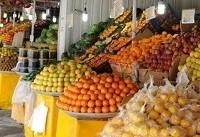 رئیس اتحادیه میوه تهران: حذف واسطه ها آغاز شد