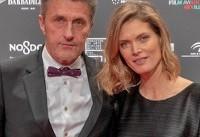 شب رویایی جنگ سرد در جوایز فیلم اروپا