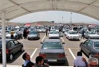 قیمت خودرو امروز ۲۴ آذر ۹۷/ بی ثباتی قیمتها در بازار خودرو +جدول