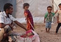 قطر برای آوارگان یمن پناهگاه می سازد/ سازمان ملل نظارت می کند