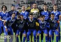 کاش استقلال خوزستان قهرمان نمیشد!