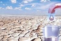 نامه نمایندگان غرب و جنوب غربی کشور به سران قوا درباره موضوع آب