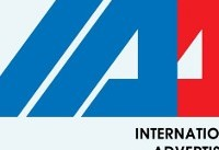 دومین هیات عالی سازمان جهانی تبلیغات IAA در ایران انتخاب شدند