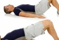تاثیر تمرینات مقاومتی در کاهش چربیهای پهلو و اطراف شکم
