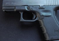 Russia Is Trying to Make Its Very Own Glock Firearms