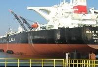 تعلل در عرضه نفت در بورس | راهکاری ضدتحریمی که دغدغه متولیان نیست