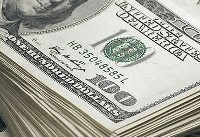 دولت ۱۵۰ میلیارد دلار از منابع صندوق توسعه ملی را خرج کرد