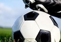 تعویض کارتهای پوشش خبری و تصویری مسابقات لیگ فوتبال