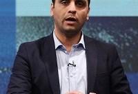 فتاحی: ثبت نام ۱۴ بازیکن ۱۴ روز قبل از مسابقات لیگ برتر اجباری شد