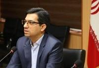 تعیین ۵۹ شاخص کلیدی و کمی برای ارزیابی عملکرد مناطق شهرداری تهران