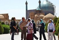 تراز سفر ایران مثبت شد/ بیش از ۳۴ هزار تفاوت سفر ورودی و خروجی در ۷ ماه امسال