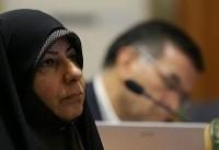 بودجه ۹۸ شهرداری باید مبتنی بر برنامه سوم توسعه شهر تهران عملیاتی شود