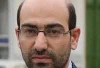 نماینده مجلس: نمایندگان مستعفی اصفهان بر تصمیم خود مُصر هستند