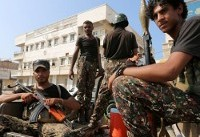 Fierce clashes in Hodeidah lead to delay of ceasefire