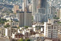 فروکش کردن تب قیمتها در بازار مسکن/ معاملات در آذر ماه ۶۰ درصد کاهش یافت