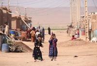 افغانها را از یزد به مهمان شهر ببرید