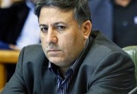شهرداری تهران موظف به هدفمند کردن بودجه سرمایهای شهر شد