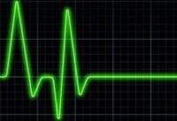 عکسبرداری معده قلب بیمار را از کار انداخت
