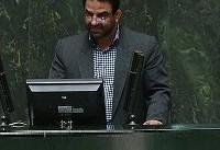 انتقاد نماینده مردم کرمانشاه از «اختاپوسها»