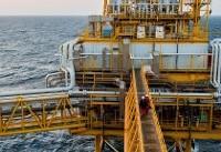 دورنمای بازار نفت در سال ۲۰۱۹
