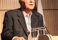 دکتر ایرج فاضل: بازنشستگی به تقاضای خودم بوده، پشت پرده ای ندارد