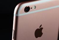 اپل درباره ابعاد و تعداد پیکسلهای آیفون دروغ گفته است!