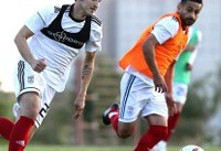 امیدواری ملی پوشان فوتبال به قهرمان در جام ملتهای آسیا