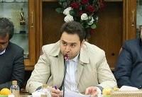 داماد روحانی سه روز بعد از انتصاب به سمت معاونت وزیر استعفا کرد
