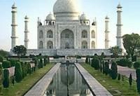 هند بازدید از