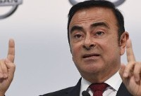 Nissan fails to agree Ghosn replacement, as tensions with Renault grow