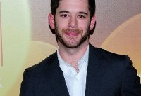 Colin Kroll, Co-Founder Of HQ Trivia And Vine, Found Dead In New York Apartment