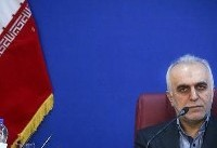 بیاطلاعی وزیر اقتصاد از ممنوعالخروجی رئیس سازمان خصوصیسازی