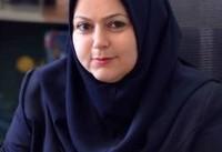 تشریح عملکرد ایران ایر در یکسال اخیر / آخرین وضعیت قراردادهای خرید هواپیما