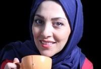 از  اجرای علی ضیا تا  رضا رشید پور/ یلدای تلویزیونی