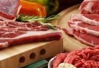 خواص انواع گوشت/مضرات مصرف مرغ ماشینی