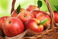 مزایای شگفت انگیز سیب