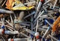 وزارت بهداشت نسبت به جمع&#۸۲۰۴;آوری و بی&#۸۲۰۴;خطر سازی زباله&#۸۲۰۴;های عفونی اقدام کند