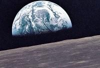 سفرهای تازه به ماه فضانوردان را خواهد کشت