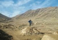 «میورا» ژاپنی گزینه اصلی مربیگری تیم دوچرخه سواری کوهستان