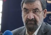 محسن رضایی: ارجاع لوایح FATF به مجمع بدون رایگیری مجدد در مجلس مورد بحث قرار میگیرد