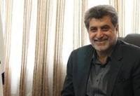رئیس جدید اتاق اصناف ایران برای ۴ سال آینده مشخص شد