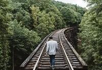 تنهایی؛ مهمترین مهارتی که هیچکس به شما یاد نداده است