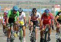 مربی ژاپنی هدایت تیم ملی دوچرخه سواری را بر عهده می گیرد؟